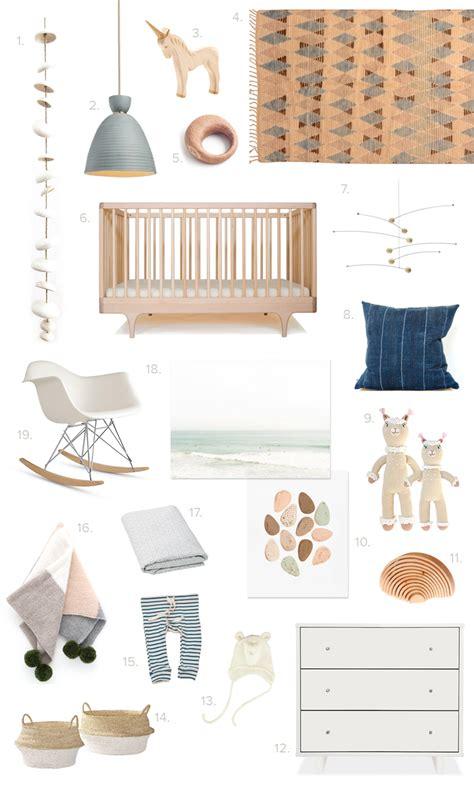 nursery decor ideas neutral neutral nursery ideas nursery room decor 100