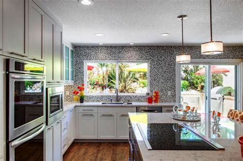 kitchen counter top design awesome kitchen design ideas radionigerialagos com
