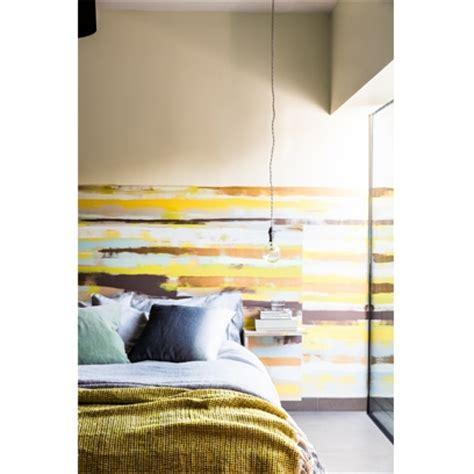 dulux paint colour trends 2015 interior colour ideas