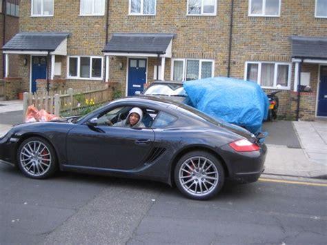 Porsche Cayman S 2006 Specs by Jizzle22 2006 Porsche Cayman Specs Photos Modification
