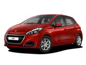 peugeot 208 cars for sale nearly new peugeot 208 cars for sale arnold clark