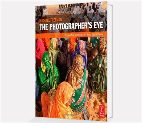 best photography books 10 best photography books for beginners and 20 more to