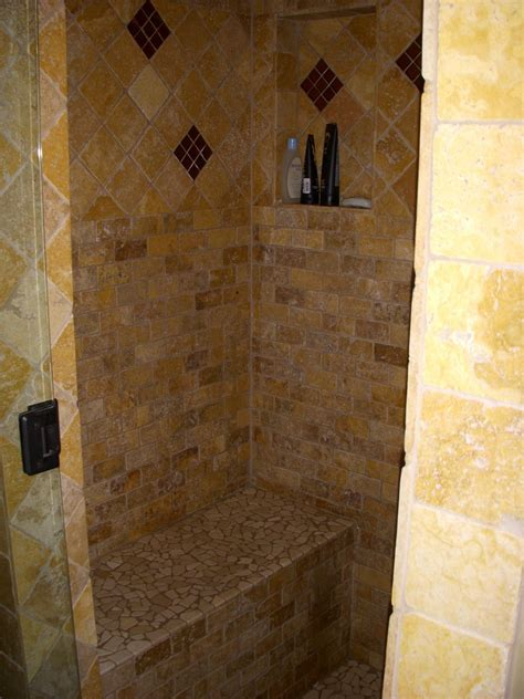 30 great ideas and pictures for bathroom tile gallery 30 pictures of bathroom wall tile 12x12