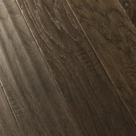 Best Engineered Hardwood Armstrong Rural Living Engineered Hardwood Flooring