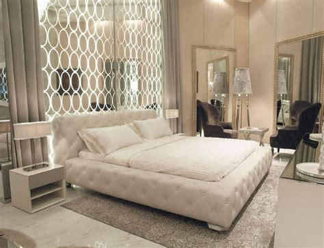 Bedroom Marble Flooring Designs White Marble Tile Flooring For Master Bedroom Ideas With