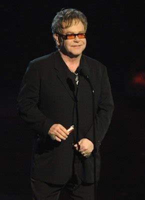 elton john milwaukee 17 best images about music on pinterest country music