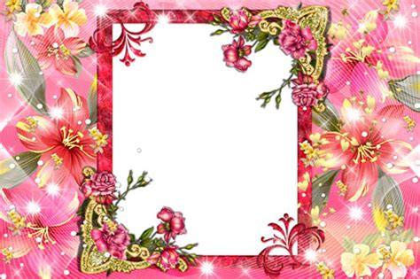 design photo frame download best photoshop frames wallpapers free download free all