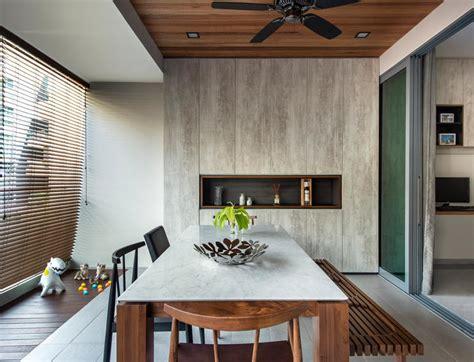 6 ways to redesign your balcony   Home & Decor Singapore