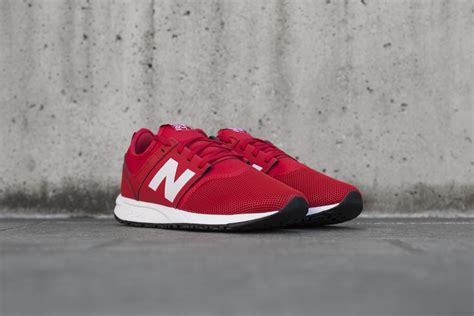 New Balance 247 Classic Original Sale 750 Till 16 Dec 2017 Only new balance 247 sneakers sneaker no