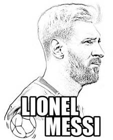 messi coloring pages lionel messi coloring page fc barcelona colouring book