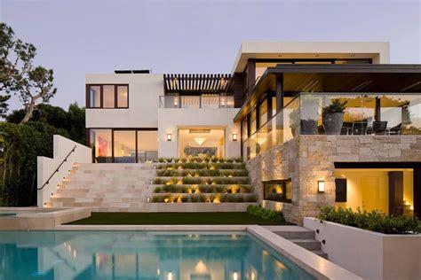 modern home design 2016 modern house design 2016 homecrack