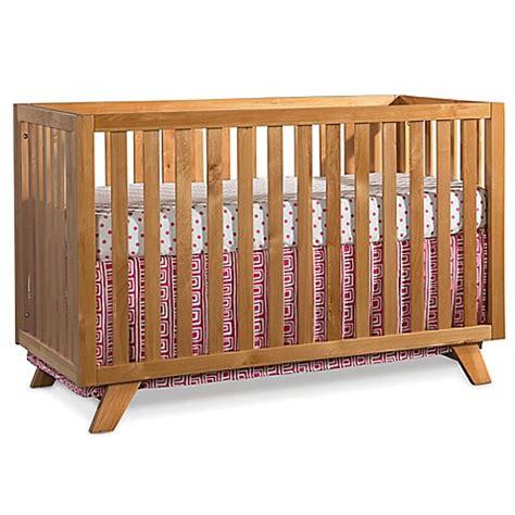 kid craft crib child craft soho 4 in 1 convertible crib in bed