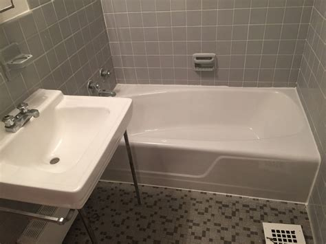 bathtub refinishing richmond va bathtub refinisher bathtub refinishing richmond quality