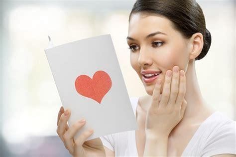 Conseil Lettre D Amour 9 Conseils Pour 201 Crire Une Lettre D Amour Romantique Amour 224 Distance