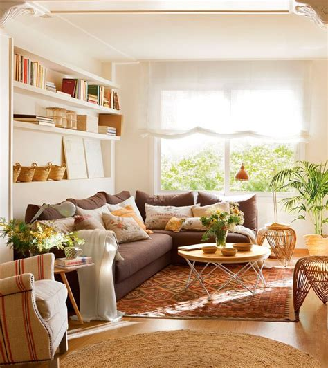 juegos de poner muebles m 225 s de 25 ideas incre 237 bles sobre sof 225 de color chocolate