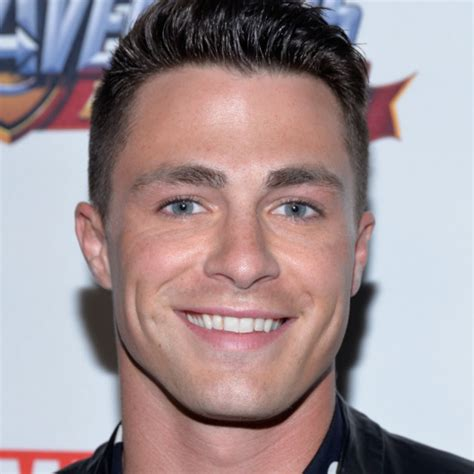 june macasaet haircut the gallery for gt colton haynes xy