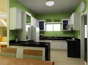 Kitchen Island Wall small green kitchen island quicua com