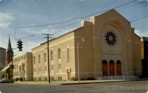 San Angelo Detox by Best 25 San Angelo Ideas On