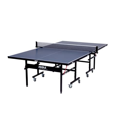 joola conversion table tennis top joola conversion table tennis top 100 images joola