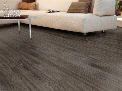 hardwood floors  laminate floors     choose debi carser designs