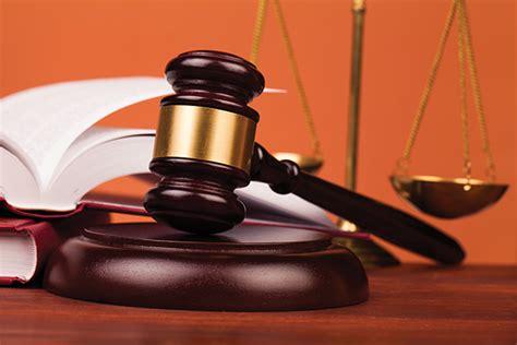 corta cespe 2013 s court rulings