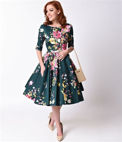 best 25 vintage inspired fashion ideas on
