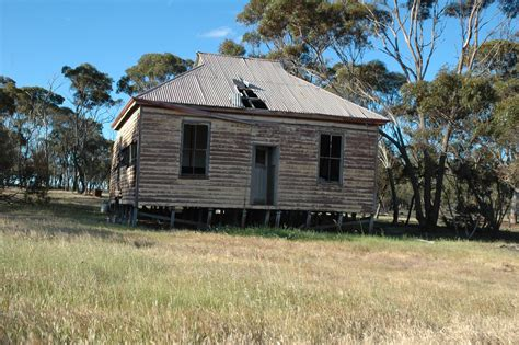 australia house old houses losttreasure com au part 2 losttreasure com au