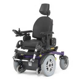 fauteuils roulants 233 lectriques youq