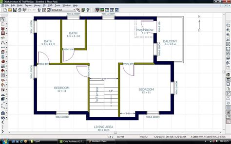 South Facing House Plans As Per Vastu South East Facing House Vastu Plan