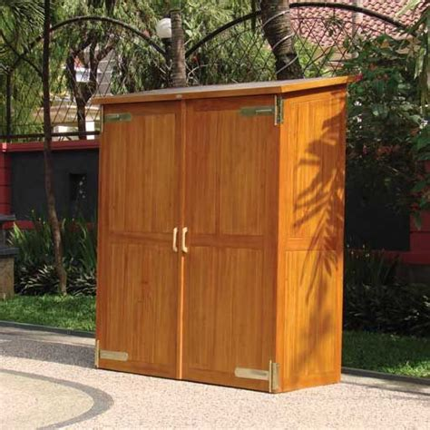 fancy storage sheds too fancy but the dimensions are about right for the