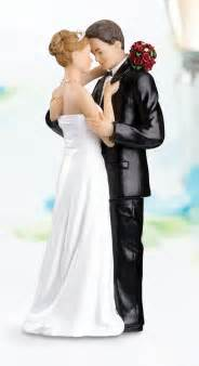Cake Topper Fashion Fashion News Style Tips