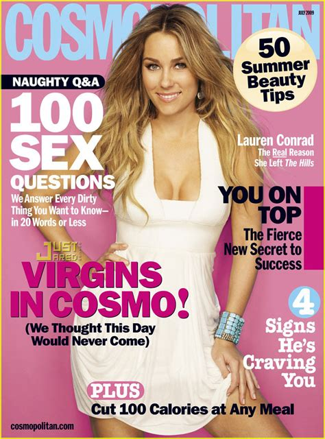 cosmopolitan article better posters learning from cosmo