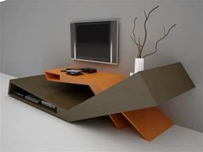Modern Designs Furniture Design
