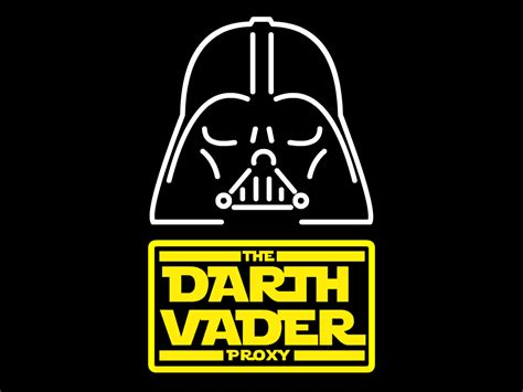 dafont star wars what is the font quot darth vader quot please forum dafont com