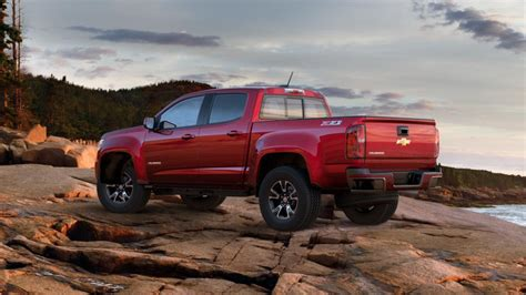 hedricks chevrolet 2017 chevrolet colorado for sale in clovis