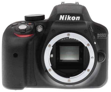 Kamera Canon Bekas Dan Baru rentang harga kamera mirrorless dan dslr baru dan bekas