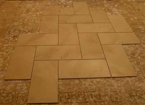 bathroom tile layout ideas floor tile patterns tile design ideas