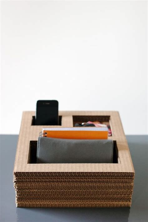 cool desk organizers cool desk accessories that bring fun into the office