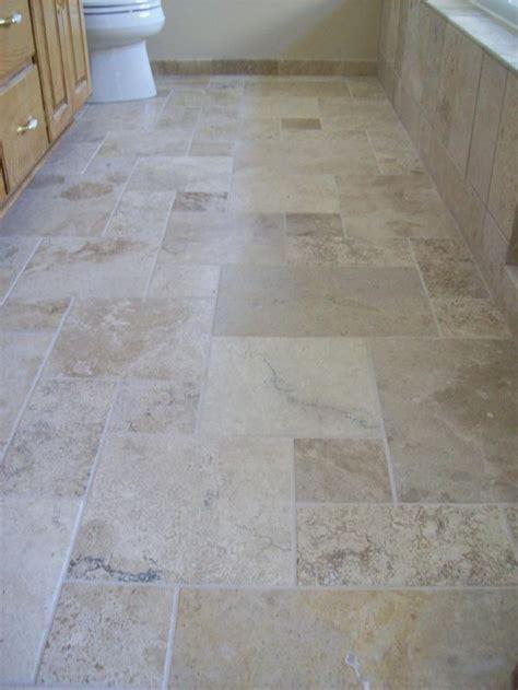 small room flooring ideas