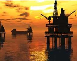 iea: global oil market close to balance with opec output