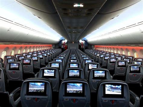 Boeing 787 Dreamliner Cabin by File Passenger Cabin Of A Jetstar Boeing 787 Jpg