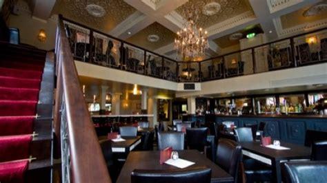 top ten bars london city of london top 10 best pubs