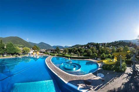 popolare bressanone vacanze a bressanone in alto adige citt 224 vescovile bolzano
