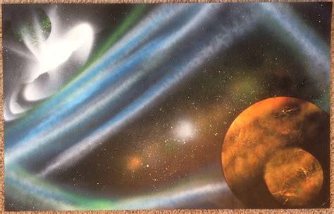 spray painting free play spray paintings for sale spray paint