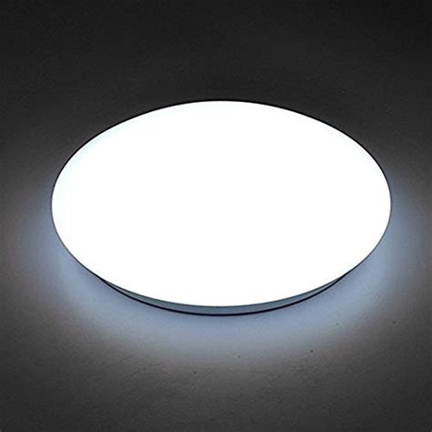 where to buy the best ceiling light review 2017
