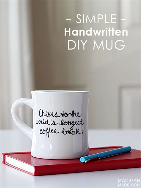 the simplest diy coffee mugs mug quotes image quotes at relatably com