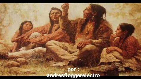 imagenes de simbolos indios pieles rojas la sabiduria wmv youtube