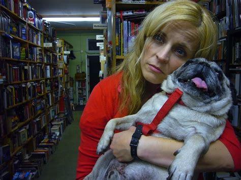 bamford pug bamford and pug persons o posts pug and