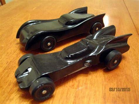 batmobile pinewood derby template pinewood derby batmobile template batmobile pinewood derby