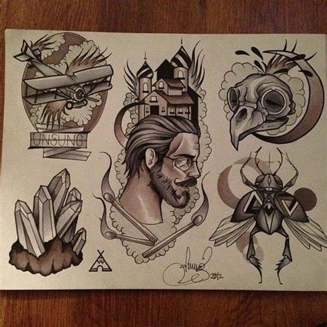 tattoo flash drawings 39 best images about tattoo designs on pinterest